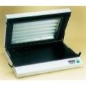 A3 UV Exposure Unit with Vacuum & Gas Struts