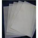 A4 Vellum Paper
