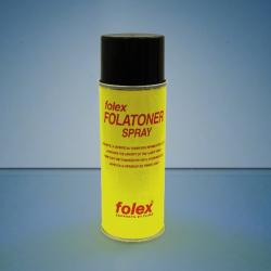 Folex Folatoner Spray 400ml