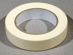 2'' Masking Tape